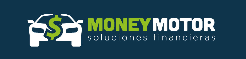Money Motor